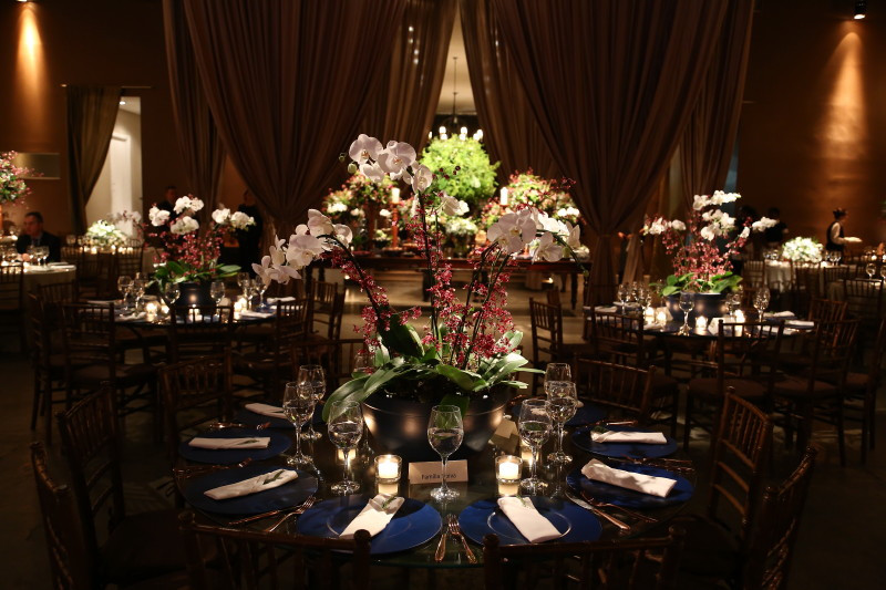 Convidados Casamento, Lugares Marcados Casamento, Casamento, Noiva, Cinthia Rosenberg, Weddingg