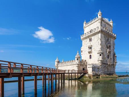 Conseils et itinéraires de lune de miel au Portugal
