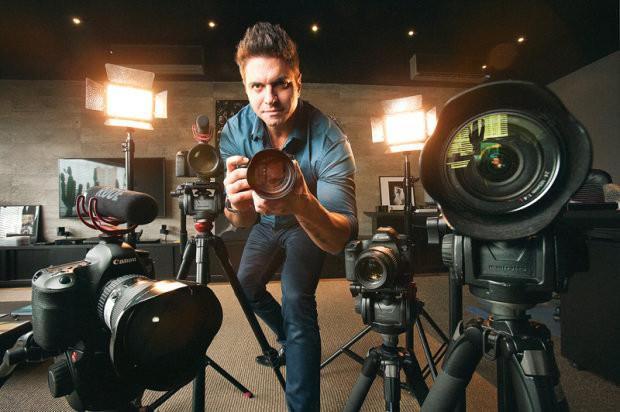 Filmagem de Casamento, Casamento, Filmes de Casamento, Video de Casamento, Blog de Casamento, Noiva, Weddingg, Vinicius Credidio
