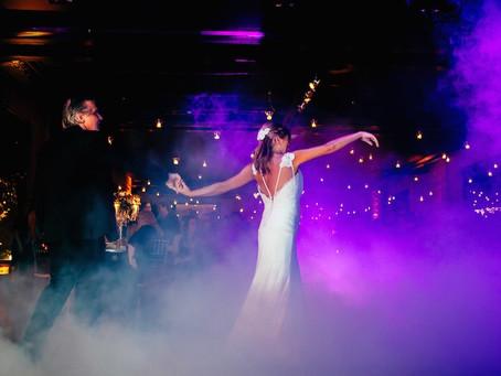 100 Músicas para dançar no Casamento