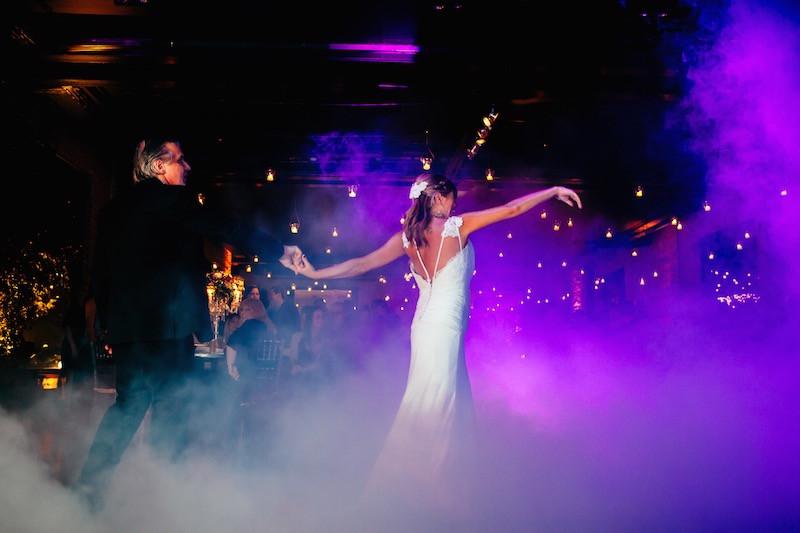 Músicas para Dançar no Casamento
