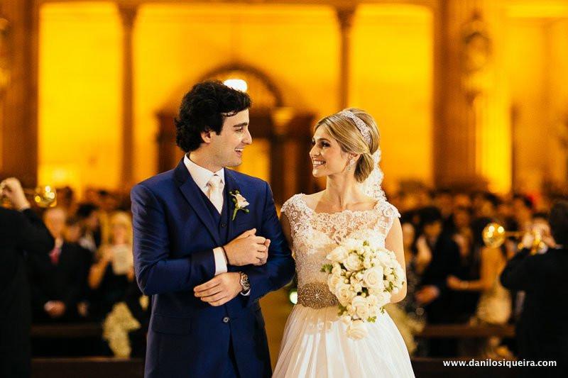 O que fazer na semana anterior ao Casamento, organizacao do casamento, casamento, noiva