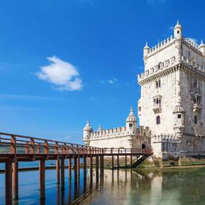 Dicas e Roteiros para Lua de Mel em Portugal