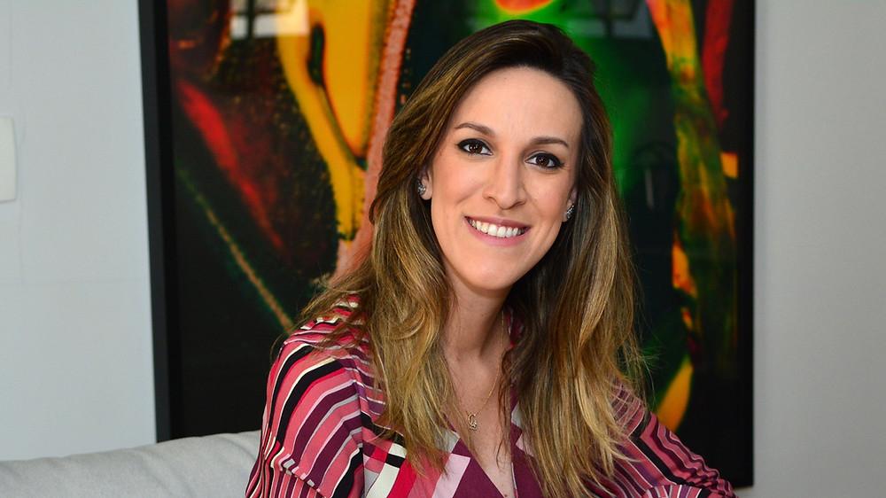 Como escolher os fornecedores do Casamento, Camila Piccini, Vera Simao, Planejamento do Casamento, Weddingg Blog de Casamento