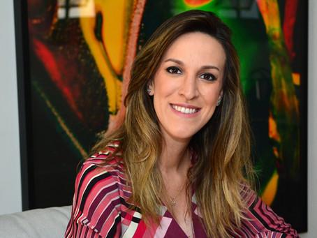 Como escolher os Fornecedores; dicas pela Camila Piccini do Evento Casar