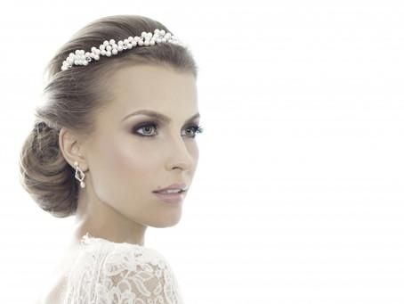 Dicas de Maquiagem para Casamento por CKamura