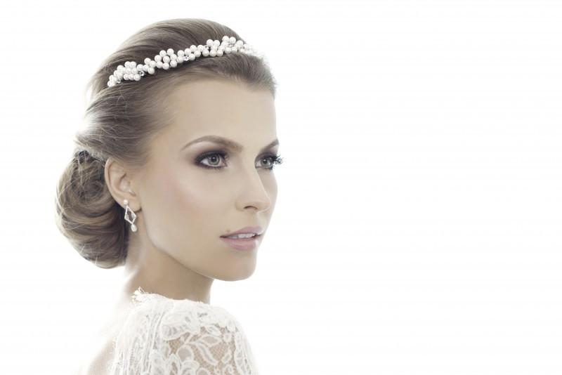 Maquiagem para Casamento, CKamura, Noiva, Blog de Casamento, Maquiagem Noiva, Weddingg