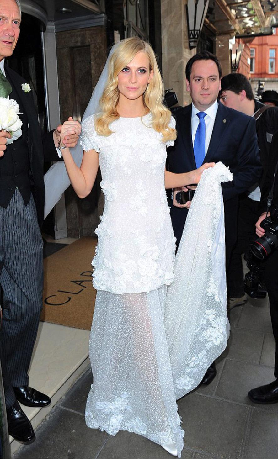 Poppy Delavinge e James Cook   Casamento   Blog de Casamento   Weddingg   Noiva