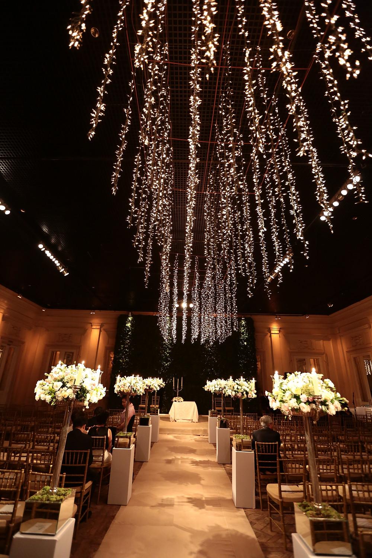 Casamento Coreano no Leopolldo Itaim