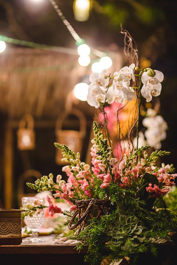 Preta Gil e Rodrigo Godoy  | Casamento | Blog de Casamento | Weddingg | Noiva