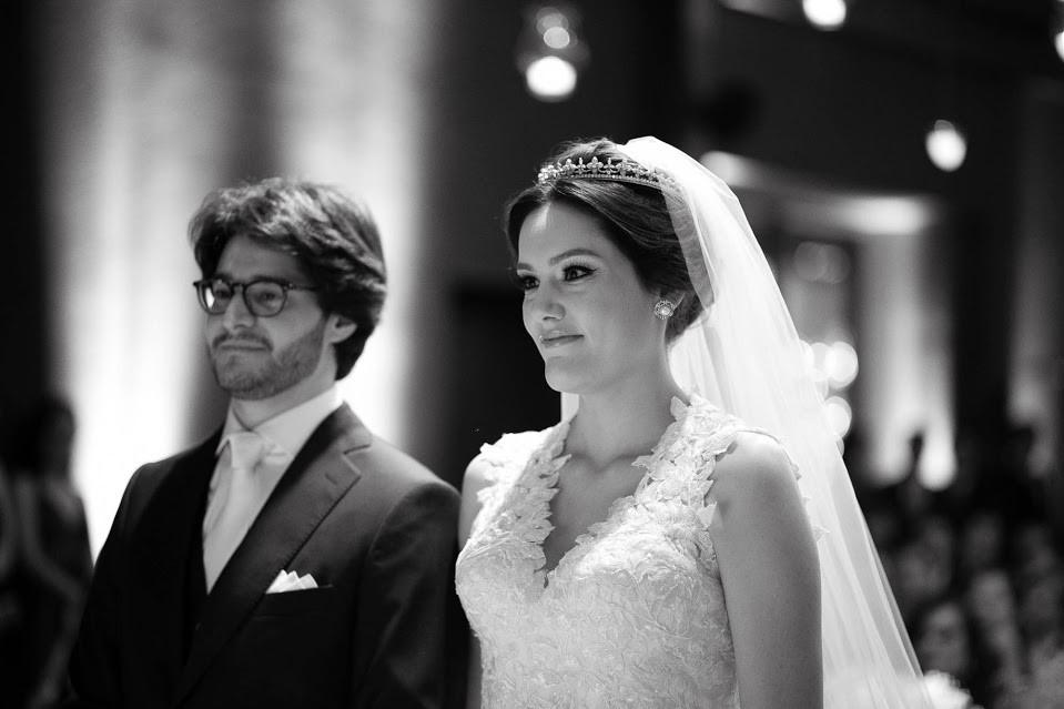 Lista de Convidados,  Convidados Casamento, Lugares Marcados Casamento, Casamento, Noiva, Weddingg