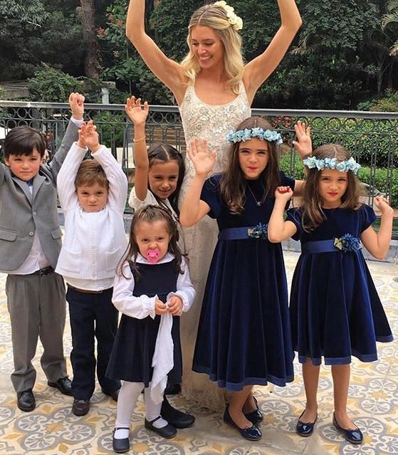 Casamento Helena Bordon. Humberto Meirelles. Casamento na Igreja Sao Jose Jardim Europa