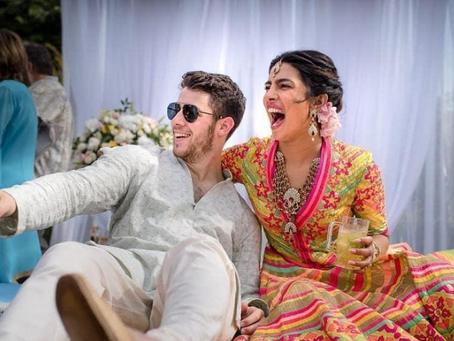 Casamento Hindu