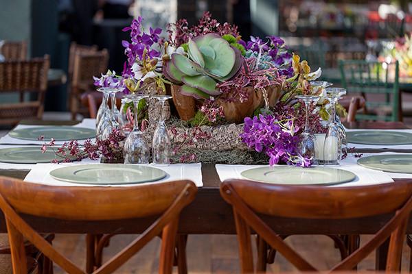 Decoração de Casamento Pink | Hípica Santo Amaro | Weddingg Blog de Casamento | Noiva | Casamento