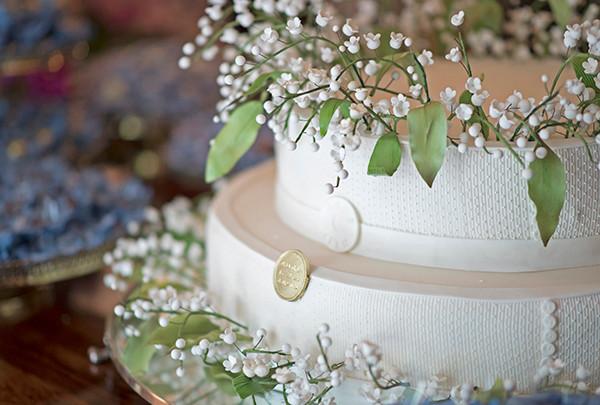 Decoração de Casamento Colorida Fazenda  | Weddingg Blog de Casamento | Noiva | Casamento