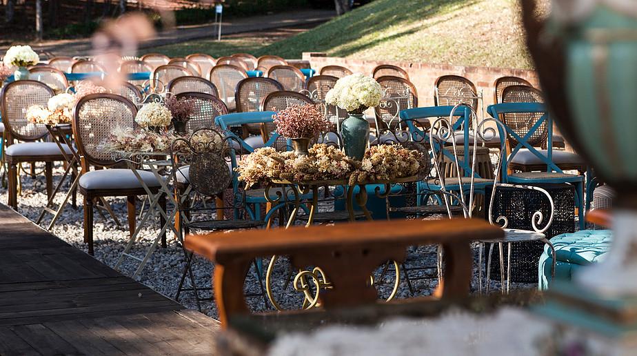 Decoração de Casamento, Casamento ao ar livre, Eventando por Nina Nassar, Blog de Casamento, Noiva, Weddingg