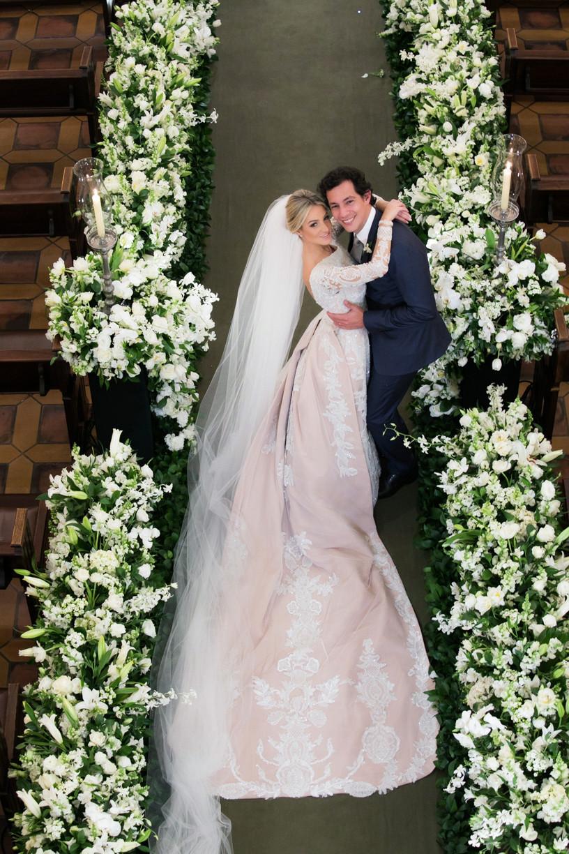 Casamento Igreja Nossa Senhora do Brasil, Casa Fasano, Buffet Fasano, Toda de Branco, Weddingg Blog de Casamento