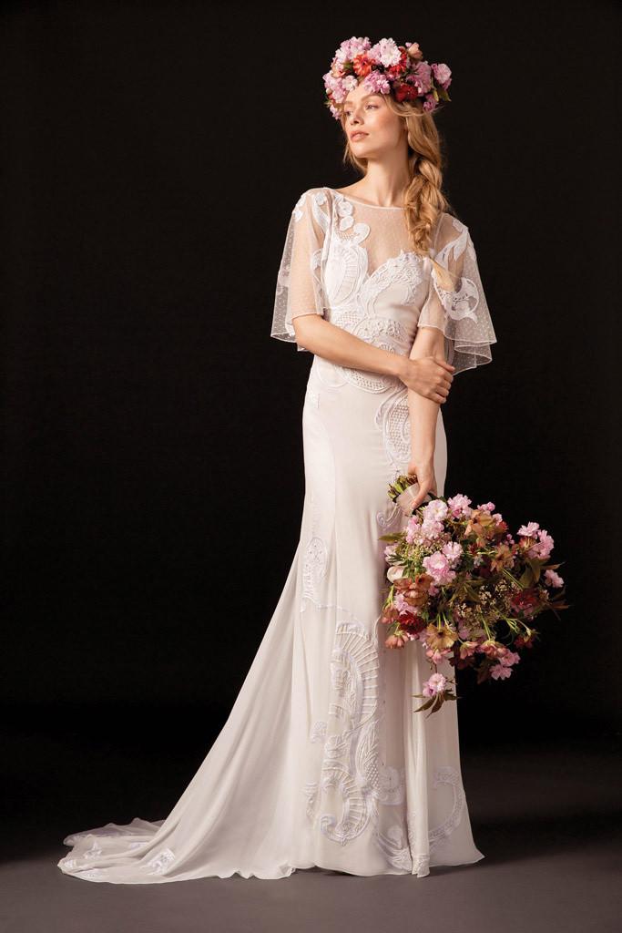 Maquiagem e Penteados Noiva, Penteados com Flores no Cabelo, Casamento, Blog de Casamento, Weddingg
