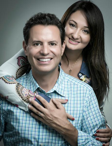 Fotografia de Casamento, Casamento, Fotos de Casamento, Fotografo de Casamento, Blog de Casamento, Noiva, Weddingg, Anna Quast e Ricky Arruda