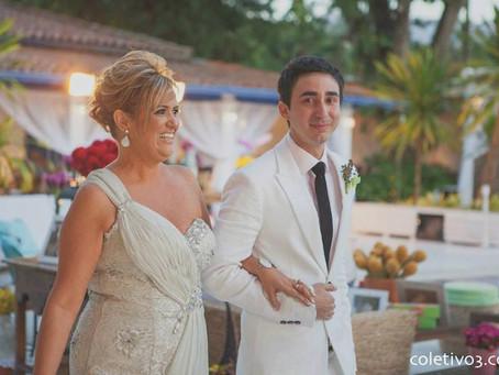 Como escolher as Músicas para a entrada do noivo por Coral Musiccata