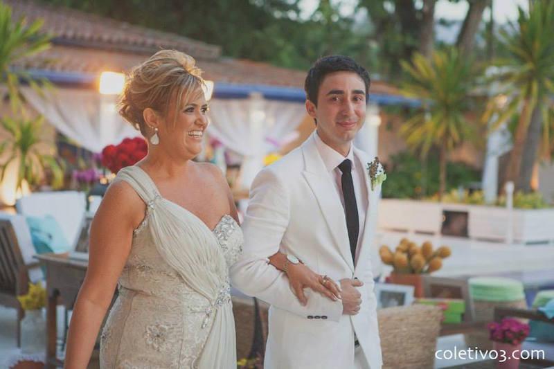 Músicas para Casamento, Entrada do noivo, Coral Musiccata, Noivo e Padrinhos, Weddingg Blog de Casamento