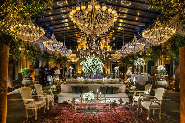 Casamento, EAV Parque Lage, Rio de Janeiro, Blog de Casamento, Noiva, Weddingg, Bridal, Espaços para Casamento