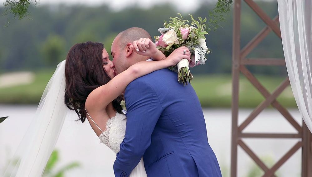 Filmagem de Casamento, Casamento, Filmes de Casamento, Video de Casamento, Blog de Casamento, Noiva, Weddingg, You with me Films