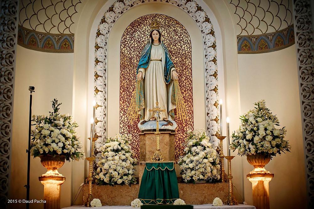 Casamento na Capela Real, Igrejas para Casamento no Rio de Janeiro