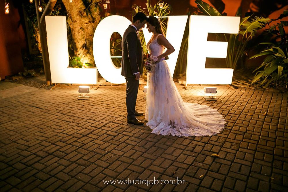 Casamento Amanda e Gustavo |  Casamento na Praia | Viela da Praia | Blog de Casamento