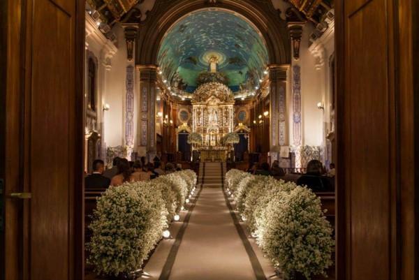 Casamento Católico,  Pe. Michelino Roberto, Igreja Nossa Senhora do Brasil, Planejamento do Casamento, Weddingg Blog de Casamento