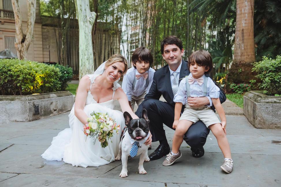Animais de Estimacao no Casamento   Assessoria de Eventos   Noiva   RSVP    Casamento