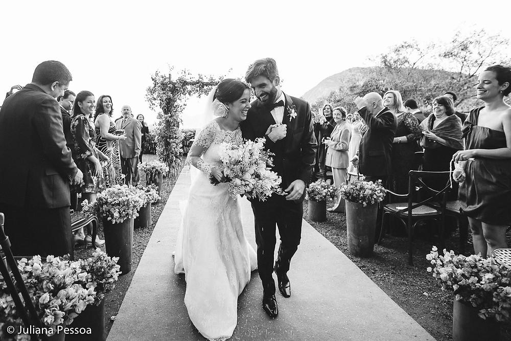 Fotos de casamento, Fotografia de Casamento, Juliana Pessoa, Weddingg Blog de Casamento