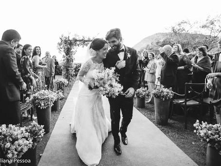 Bate Papo sobre Fotografia de Casamento com a Juliana Pessoa, fotógrafa.