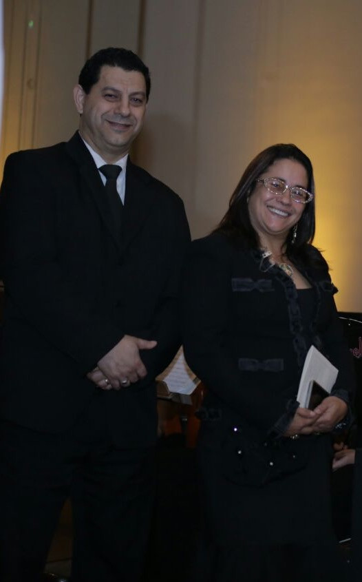 Coral e Orquestra   Baccarelli Elizete Costa    Músicas para a Cerimonia de Casamento   Blog de Casamento   Weddingg Blog de Casamento