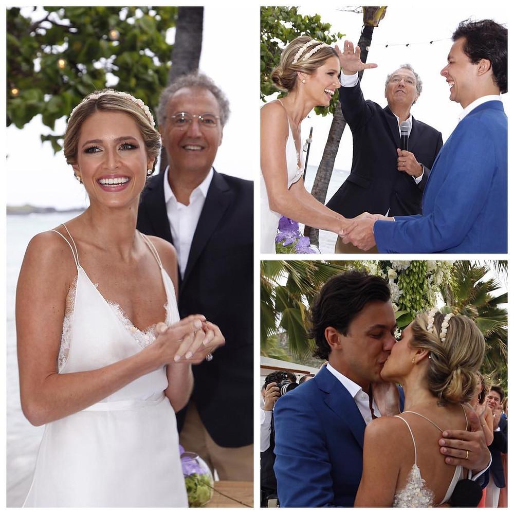 Helena Bordon  | Casamento | Blog de Casamento | Weddingg | Noiva