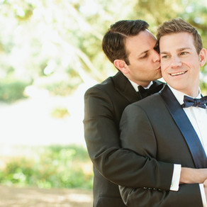 Casamento Gay; dicas e procedimentos no Brasil