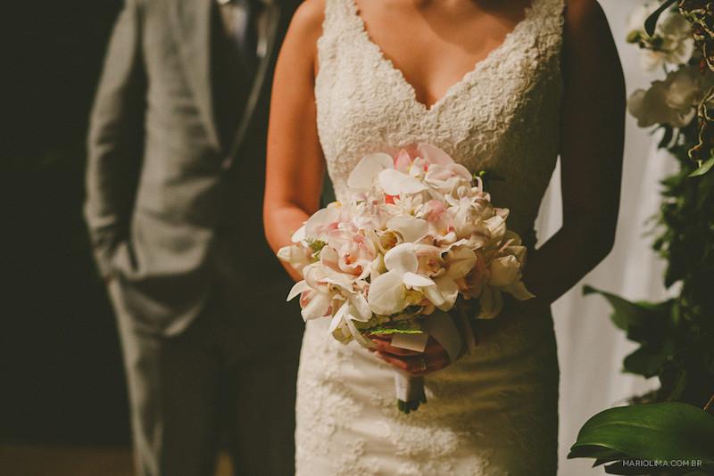 Bouquet de Noiva, Buquês de Noivas, Tendencias em Buquês de Noiva