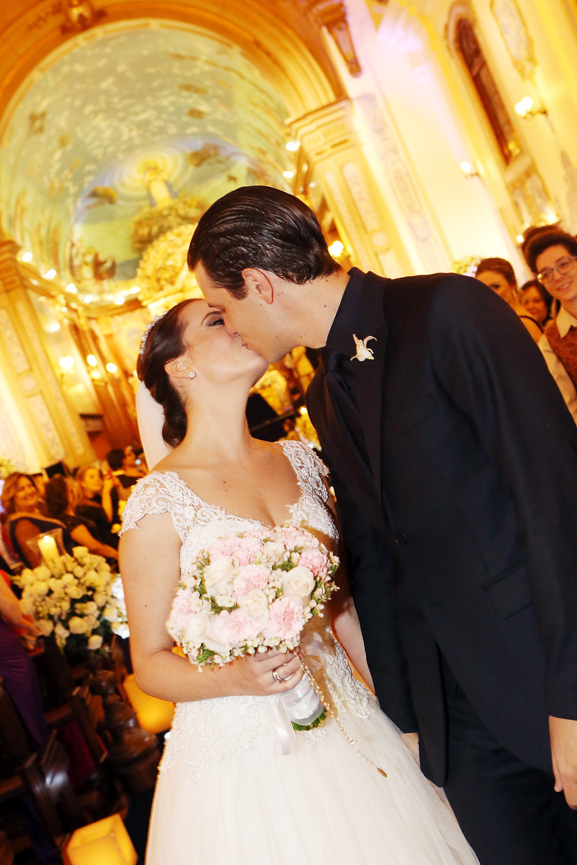 Cursinho de Noivos, Documentos para Casamento | Como organizar o Casamento | Assessoria de Eventos | Noiva | RSVP | Placements