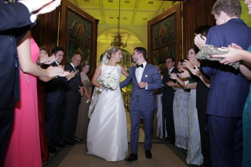 Chuva de Arroz,  Convidados Casamento, Lugares Marcados Casamento, Casamento, Noiva, Weddingg