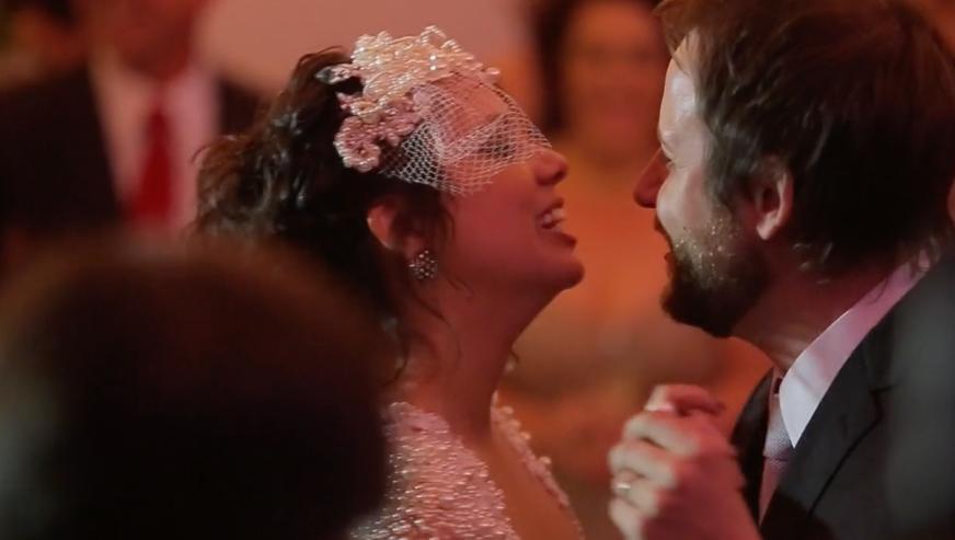 Nano Filmes, Filmagem de Casamento, Casamento, Filmes de Casamento, Video de Casamento, Blog de Casamento, Noiva, Weddingg