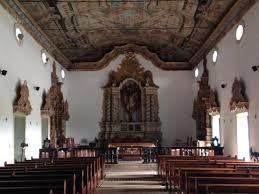 Igrejas para Casamento em João Pessoa