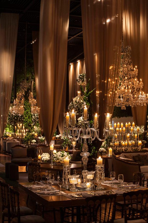 Decoração de Casamento Branco e Verde   Casa Fasano   Marcelo Bacchin   Weddingg Blog de Casamento   Noiva   Casamento