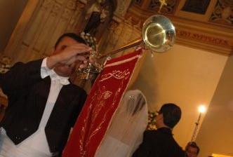 Música para Casamento, como escolher as músicas para a cerimônia por Hector Pace