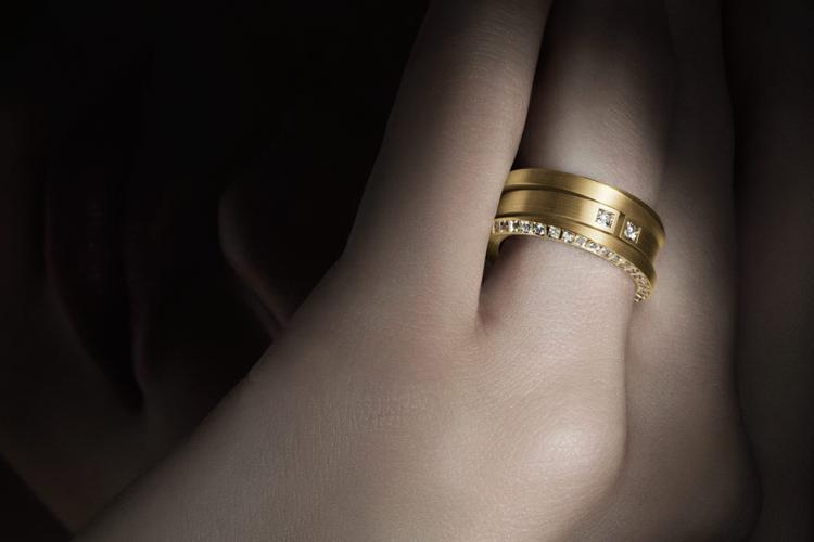 Como escolher as aliancas de casamento   Assessoria de Eventos   Noiva   RSVP    Casamento
