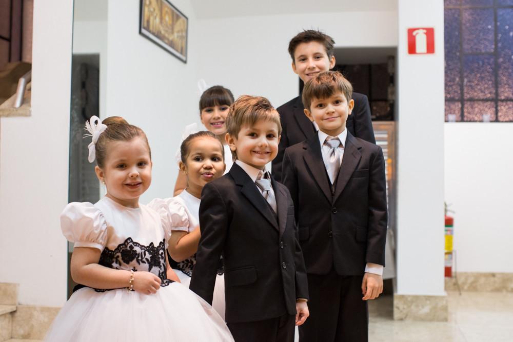 Casamento Ortodoxo, Catedral Ortodoxa paraíso, Casamento no Hotel Unique