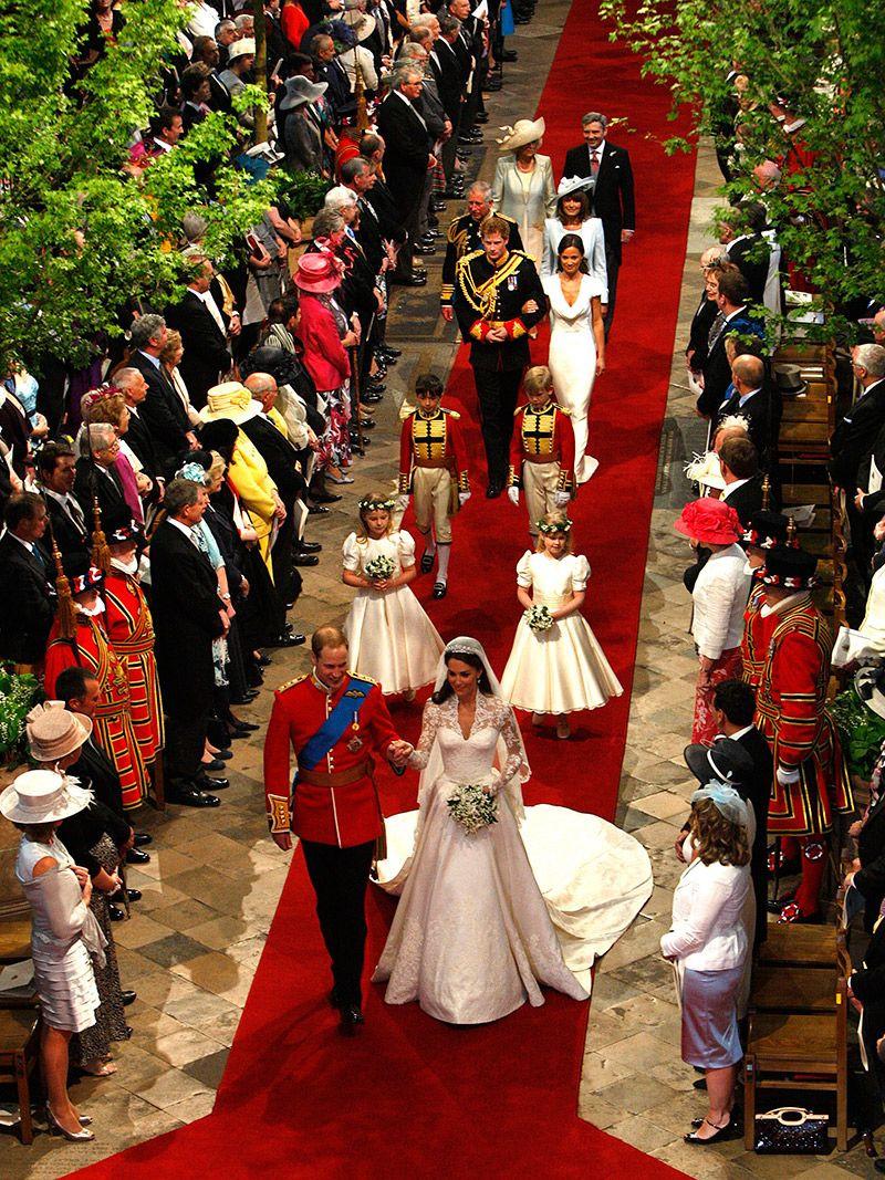 Casamento Católico,  Cortejo do Casamento, Cerimonial Casamento, Sr. Braz, Igreja Nossa Senhora do Brasil, Planejamento do Casamento, Weddingg Blog de Casamento
