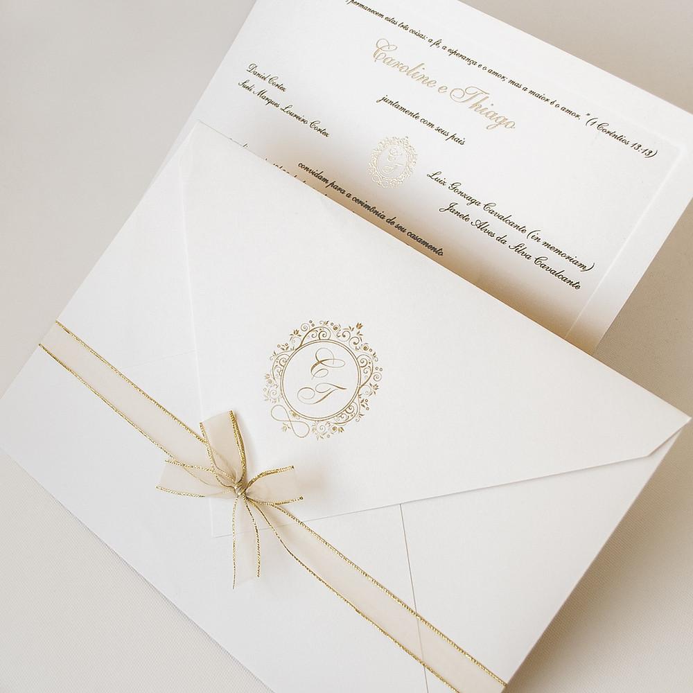 Convite de Casamento, Quando enviar os Convites de Casamento, Cinthia Rosenberg, Weddingg Blog de Casamento