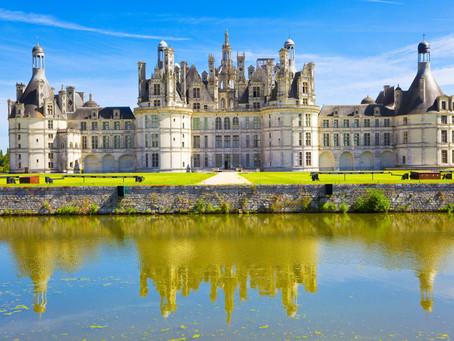 Lua de Mel na França, conheça dos Roteiros mais visitados!