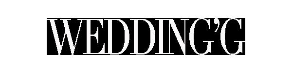 Logo Weddingg .png
