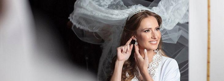 Marriage%20Danielle%20and%20Dante%20%7C%